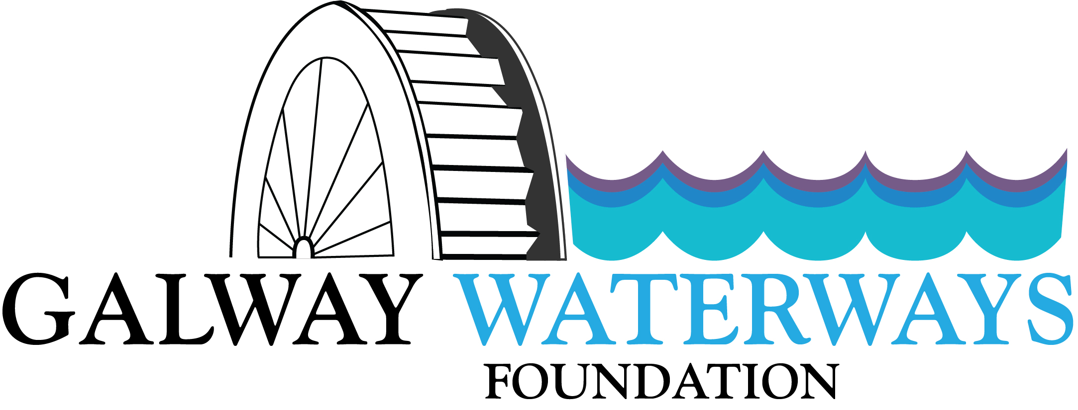 Galway Waterways Foundation